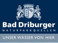 baddriburger