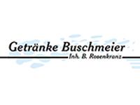 buschmeier