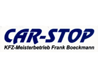 carstop