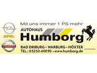 humborg