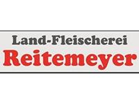reitemeyer