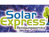 solarexpress