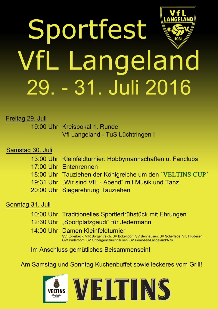 Plakat_Sportfest_2016
