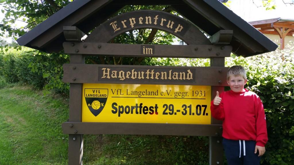Sportfest2016