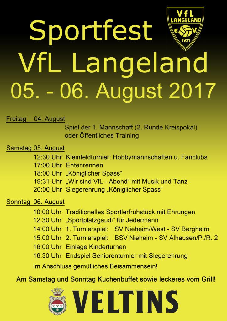 Plakat_Sportfest_2017